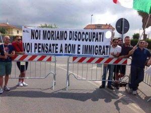 9 bufale sugli immigrati: smentite dai numeri