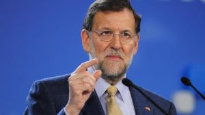 In Spagna vince Rajoy, l' Andreotti galiziano
