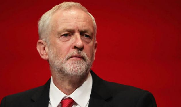 Col Labour di Corbyn un Brexit progressista è possibile
