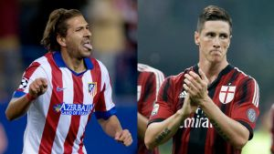 Torres, Cerci e Doyen Sports Investments: di questo in Italia non si parla
