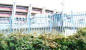 """""""Detenuta"""" a 18 mesi nel carcere di Sollicciano"""