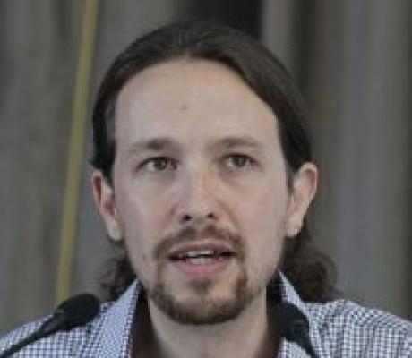 """Iglesias (Podemos): ciò che è successo in Grecia è """"la verità del potere"""""""