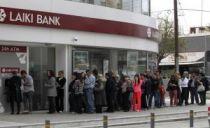 La Grecia prima della Grecia. La Troika a Cipro