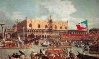 Venezia Capitale? Una sconfitta locale che parla al Paese