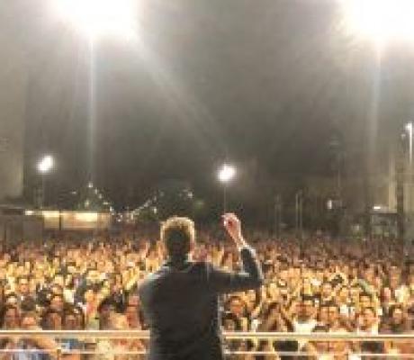 Rossano e Corigliano: la vittoria di una coalizione civica e della mobilitazione popolare