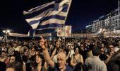 La svolta di Atene. Quattro possibili scenari sulla crisi greca