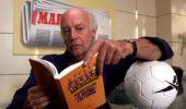La lezione di Eduardo Galeano