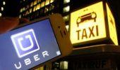 Taxi vs Uber: che strada facciamo?