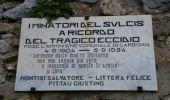 L'eccidio di Buggerru: dopo 113 anni l'insegnamento dei i minatori è ancora valido