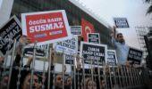 Non lasciano soli i giornalisti in Turchia. L'appello di Murat Cinar