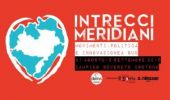 Intrecci meridiani. Politica, movimento, innovazione al Sud