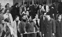 Revisionismo storico a Vicenza. Il Comune patrocina il convegno su Almirante
