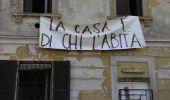 Illegalità non vuol dire ingiustizia: la circolare Salvini sugli sgomberi e il diritto all'abitare