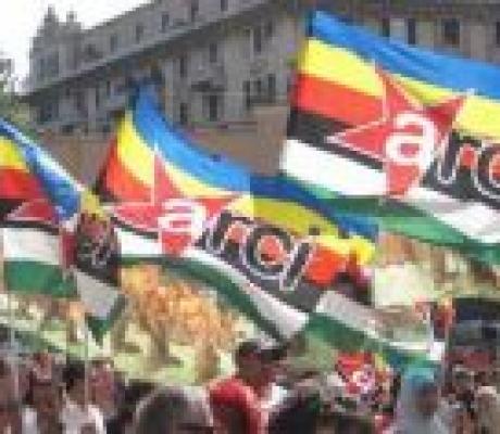 """Dai circoli: """"Appelloalla presidenza nazionale ARCI per la manifestazione a Macerata"""""""