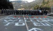 Cosa si gioca sul confine del Brennero