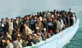 Dal 2000 sono almeno 40mila i morti nel tentativo di migrare