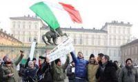 I forconi a Torino: cosa accade all'ombra della Mole?