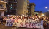 Taranto, oltre il 30 Giugno: per una rottura costituente