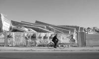 Bari, Punta Perotti: respinta la richiesta di maxi-risarcimento dei Matarrese