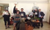 #Sipuòfare: una legge di iniziativa popolare per l'Ex Manicomio di Roma