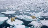 Riscaldamento globale: qualcosa non torna