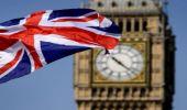 Il buonsenso europeista del Labour può salvare la Gran Bretagna (e farà bene all'Unione Europea)