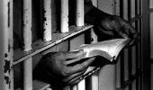 Carceri, le occasioni mancate degli Stati generali dell'esecuzione penale