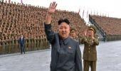 La questione coreana rischia di protrarsi per tutto il ventunesimo secolo: Intervista a Antonio Fiori
