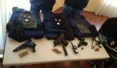 Puglia infelix: il quadro delle mafie locali