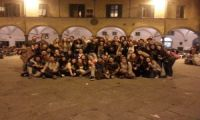 Indipendenza e metodo: a Pisa la buona politica di Sinistra Per... vince le elezioni studentesche