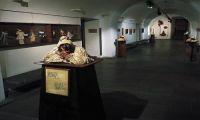 """""""Sfrattate Pulcinella!"""": Acerra, un altro museo a rischio chiusura"""