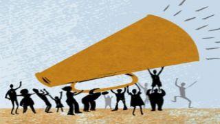 [Lavoro e crisi]Che futuro per la cooperazione?