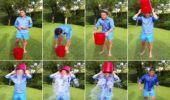 Ice Bucket Challenge? La legge di stabilità taglia 100 milioni al fondo per le non autosufficienze