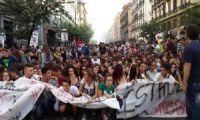 Campania: dieci anni di diritti negati