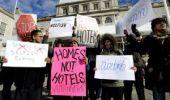 Il diritto alla città ai tempi di Airbnb