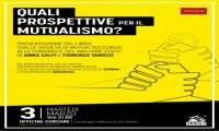 Quali prospettive per il mutualismo?