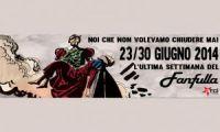 Roma: al Pigneto #FattiForteFanfulla, non si può chiudere una città aperta