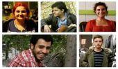 32 attivisti diretti a Kobane morti in un attentato