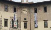 Normale di Pisa: dopo le proteste si dimette il direttore
