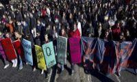 14 Dicembre: No alle condanne, la lotta non si arresta