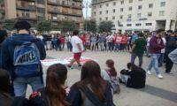 Barletta: studente di sedici anni aggredito da neofascisti