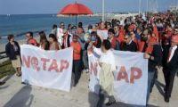 #NoTAP Non solo mafia, ulivi e geopolitica