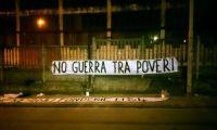 Fonderie Pisano, la guerra fra poveri nel cuore di Salerno